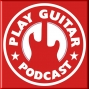 Artwork for Return of the Guitar 30 Challenge! - 116