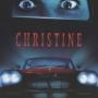 Artwork for House of Horrors Episode 39 - Christine (1983)