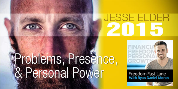 Jesse_Elder_2015_Problems_Presence_and_Personal_Power.mp3