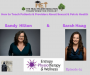 Artwork for Sandy Hilton & Sarah Haag- How to Teach Patients & Providers about Sexual & Pelvic Health