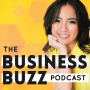 Artwork for #8: What To Do When You're Starting Your Business