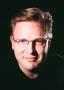 Artwork for 587 Make Better Business Decisions - Verne Harnish
