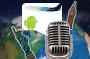 Artwork for Transatlantic Cable Podcast - Episode 25