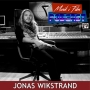 Artwork for Musik i Film Episod 17 - Jonas Wikstrand