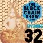 Artwork for 32: Block Size Matters