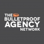 Artwork for EP022   What Big Clients Want From Agencies