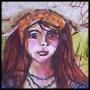 Artwork for Mythologia, Episode 02: Annie Christmas