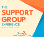 Artwork for 51 The Support Group Experience