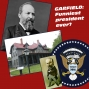 Artwork for Headliner of State: James Garfield