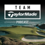 """Artwork for """"Tales from the TaylorMade Tour Truck"""" with Wade Liles"""