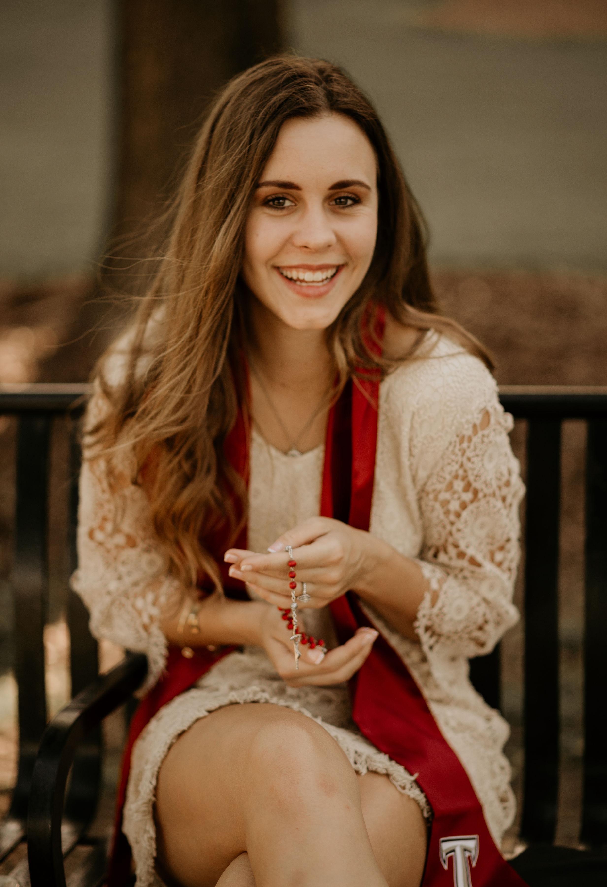 Megan Aaron