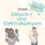 Artwork for Ödipus-/ und Elektrakomplex