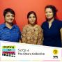 Artwork for S02 E04: The Ektara Collective