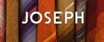 Artwork for Joseph - Only God