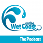 Artwork for OTWC 036: Strapping It On - On The Wet Coast