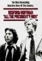 Artwork for Natter Cast Podcast 233 - All The President's Men