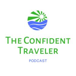 theconfidenttraveler.libsyn.com