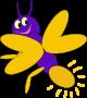 Artwork for Music Medley: Spider & the Firefly