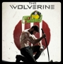 Artwork for 59: The Wolverine