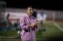 Artwork for CSN 045: Mario Sanchez (SIUE Head Coach)
