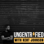 "Artwork for Jordan Peele's ""Us"" - An UNGENTRIFIED Review"