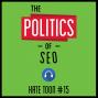 Artwork for 15: The Politics of SEO – Kate Toon