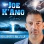 Artwork for Home Alone Secrets Buzz Devin Ratray - Joe K'Amo Show #23
