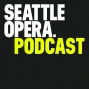 Artwork for Introducing Naomi André, Seattle Opera's Scholar-in-Residence