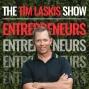 Artwork for 064: Jay Baer – One of the Biggest Marketing Mistakes New Entrepreneurs Must Avoid