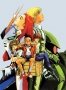 Artwork for 3BGPodcast- Gundam 0080: War In A Pocket
