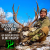 418 Mule Deer And Late Season Whitetails - Clint Casper show art