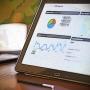 Artwork for #167 - Sådan kan real time data fordoble effektiviteten i salg