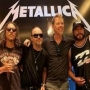 Artwork for Thrash Metal Show Massive Metallica Collected Edition