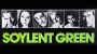 Artwork for Ep 169 - Soylent Green (1973) Movie Review
