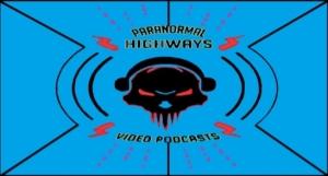 paranormalhighways's podcast
