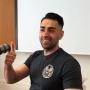 Artwork for 172 Han kom från Afghanistan - blev polis - blev kämpe för integration