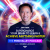 Supercharge Your Brain to Learn & Achieve Anything Faster - Jim Kwik  show art
