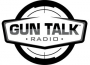 Artwork for Media Misinformation about Guns; Guns as Gifts; Voting Republican No Matter What: Gun Talk Radio| 11.04.18 C