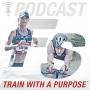 Artwork for Steve Palladino on Power Meters for Runners - Best of