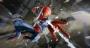 Artwork for SpiderMan(PS4) Recap