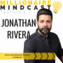 Artwork for 072: Why You Shouldn't Create a Podcast | Jonathan Rivera
