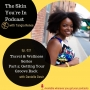 Artwork for 021: Travel & Wellness Part 3 - Getting Your Groove Back with Danielle Desir