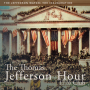 Artwork for The Jefferson Watch: The Inauguration