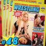 Artwork for #48 - Apartment Wrestling