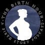 Artwork for Setting Boundaries & Expectations Postpartum - 'Know Your Options' Bonus Episode 6
