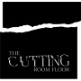 Artwork for The Cutting Room Floor: Introduction