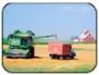 Artwork for Comment éviter les accidents à la ferme