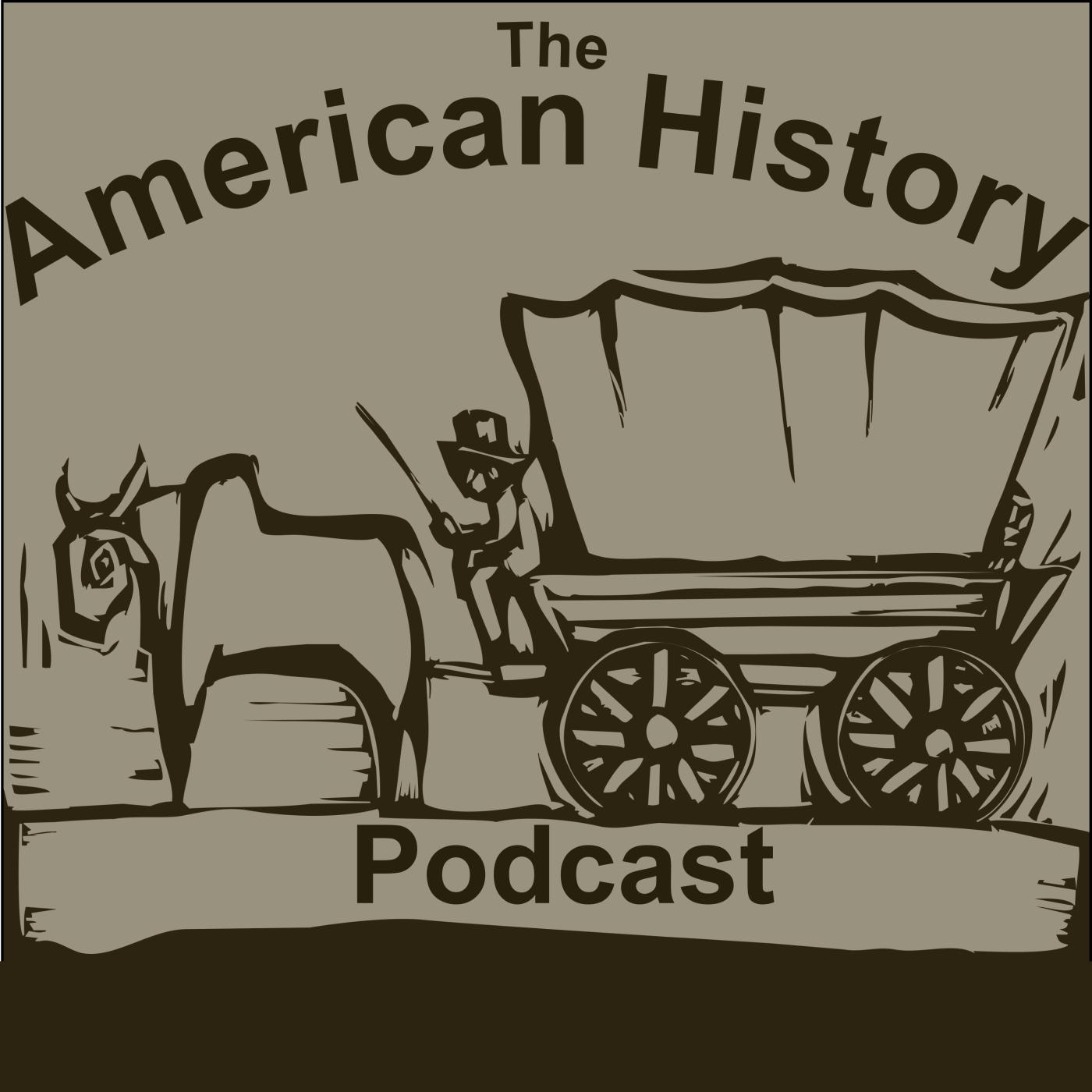 Spiksplinternieuw Jamestown: Paradise - Rejects & Revolutionaries: The origins of DB-17