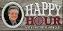 Artwork for 18 Jan 2019 - Best of Happy Hour - Will the Real Vatican II Please Stand Up?