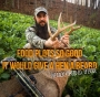 Artwork for Food Plots So Good, It Would Give A Hen A Beard- The Back 40 Seed Co. Episode
